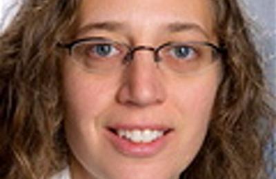 Dr. Cheryl Ann Sadow, MD - Boston, MA