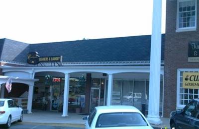 Diehl, Joan P Dmd - Mint Hill, NC