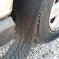 Mayo Autoworks - Killeen, TX. Bought 2 tires from Mayo about 2 weeks ago...