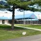 Dutton Road Veterinary Clinic - Philadelphia, PA