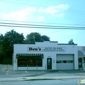 Ben's Auto Glass Upholstery & Tops - Parkville, MD