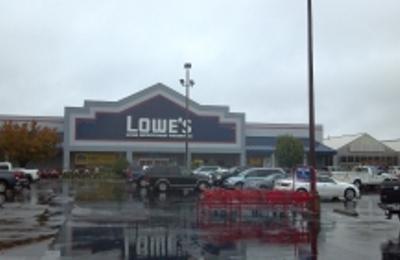 Lowe's Home Improvement - Albany, GA