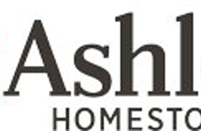 Ashley Homestore 2302 E Springs Dr Madison Wi 53704 Yp Com