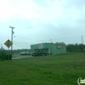 Taqueria Huentitan - Windcrest, TX