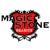 Magic Stone Granite, LLC