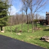 Dart Landscaping and Lawncare