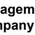 BPG Management Co NC LLC