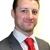 HealthMarkets Insurance - Eric Osinski