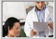 New Hampshire Pharmacy & Medical Equipment - Washington, DC