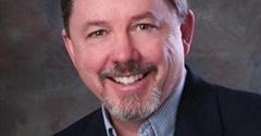 Brad Schmidt: Allstate Insurance - Helena, MT