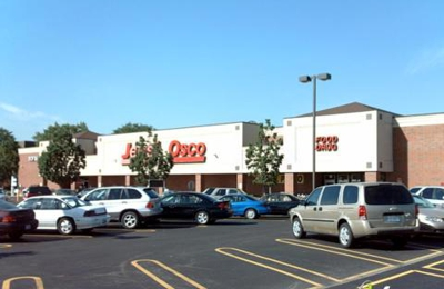 Jewel-Osco - Chicago, IL