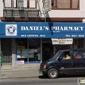 Daniel's Pharmacy - San Francisco, CA