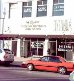 Ryders Tuxedo Store - Los Angeles, CA