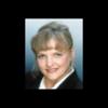 Jo Ann Walchli - State Farm Insurance Agent