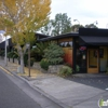 Cibo Restaurant & Bar