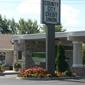 County - City Credit Union - Jefferson, WI