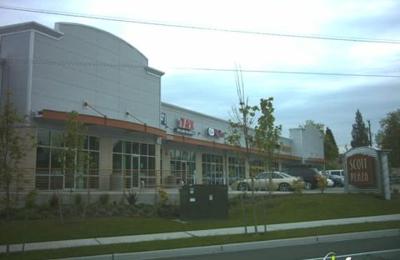 La Barata Tienda Latina - Seatac, WA