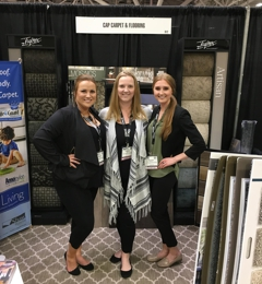 Cap Carpet Flooring Llc Saint Paul Mn Professional Designers