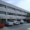 Ffva Mutual Insurance Co