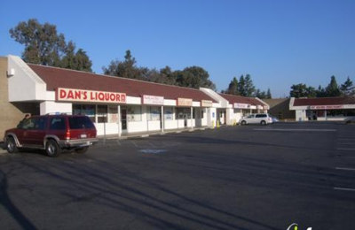 Ann's Donuts - Fresno, CA