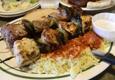 Mainestreet Restaurant - Hamtramck, MI