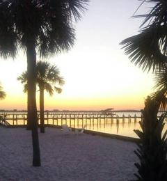 ABB Transportation - Gulf Breeze, FL