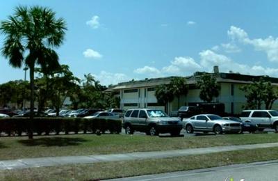 Dr. Mark R Dosch, MD - Boynton Beach, FL