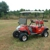 Bowsers Golf Cart Service