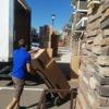 Denver Movers Inc