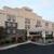 Holiday Inn Express Raleigh-Durham Airport