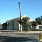 Nagaki Design Build Associate Inc - Phoenix, AZ