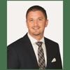 Zachary Mortimer - State Farm Insurance Agent