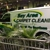 Bay Area Carpet Cleaning San Francisco