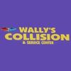 Wally's Collision & Service Center