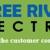 Three Rivers Electric