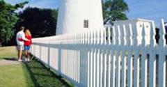 J R  Fencing - Staten Island, NY