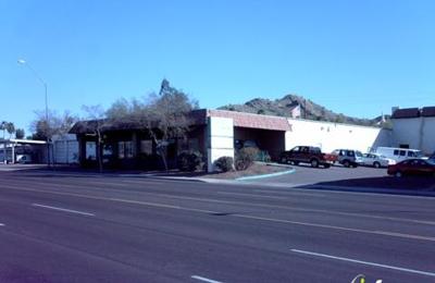 Half Price Granite   Phoenix, AZ