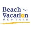 Beach Vacation Rentals