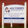 Southern Family Healthcare