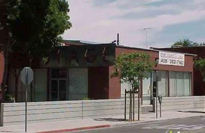 San Jose Stage Company - San Jose, CA