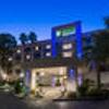 Holiday Inn Express & Suites Ft. Lauderdale-Plantation