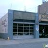 Long Beach Autohaus