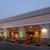 Holiday Inn Hotel & Suites Boston-Peabody