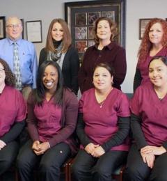 TotalVision Eyecare Center - North Haven, CT