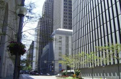Delvin Architecture - Pittsburgh, PA