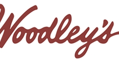 Woodley's Fine Furniture - Centennial - Littleton, CO