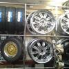 7 Day Tire & Auto Shop
