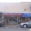 Dave's Lock & Key Company