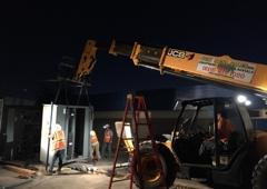 Gomez  Electrical,CALIFORNIA - Lynwood, CA