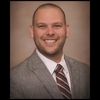 Evan Patterson - State Farm Insurance Agent